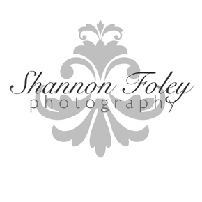 Shannon Foley Photography
